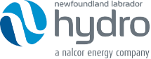 Newfoundland and Labrador Hydro